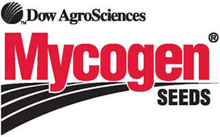 mycogen seeds hoffman illinois